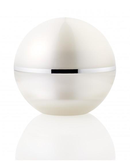 MAXIMUM LA PERLE 24h Rich Cream - 50 ml
