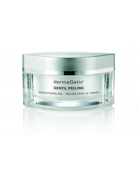 GENTIL PEELING - 50 ml