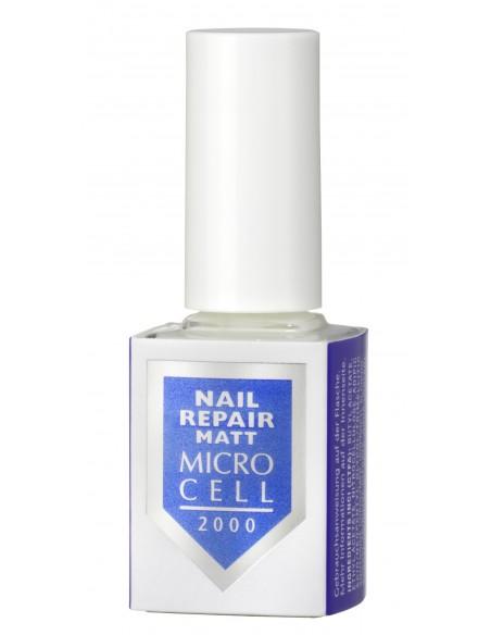 Nail Repair Matt - 12 ml