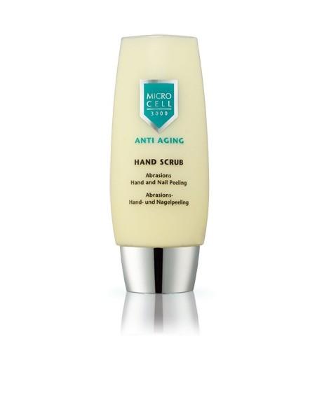 Anti Aging Hand Scrub - 75 ml