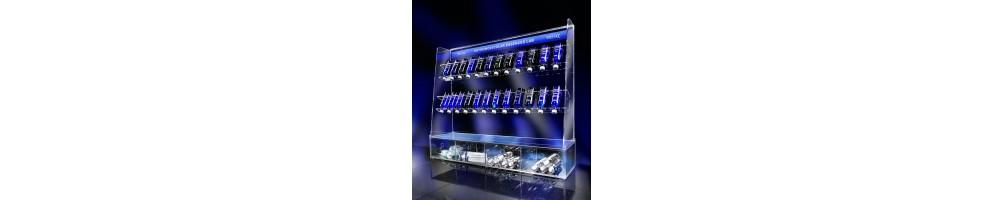 Cell IQ® - Orthomolecular Essences