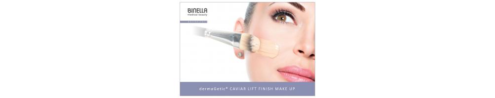 Make-Up-CAVIAR LIFT FINISH MAKE UP