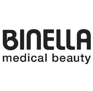 Binella