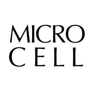 Micro-cell